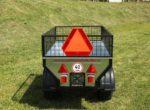 homologačný-kit_-Príves-za-štvorkolku-Zahradník-462x340