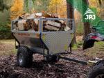 ATV vozík Farmár